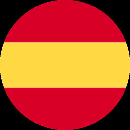España 1WIN